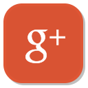 Share us - Fortin Comapnies on Google Plus